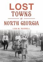 Lost-Towns-of-North-Georgia