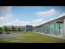 WMC Library
